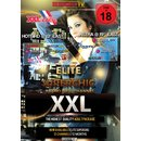 Redlight Elite Superchic 12 Sender Viaccess Smartkarte 12...